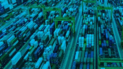 import-dat-sgi-kn / časopis Zeměměřič