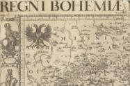 mapa-cechy-pavel-arentin-1619-vyrez.jpg / Zeměměřič