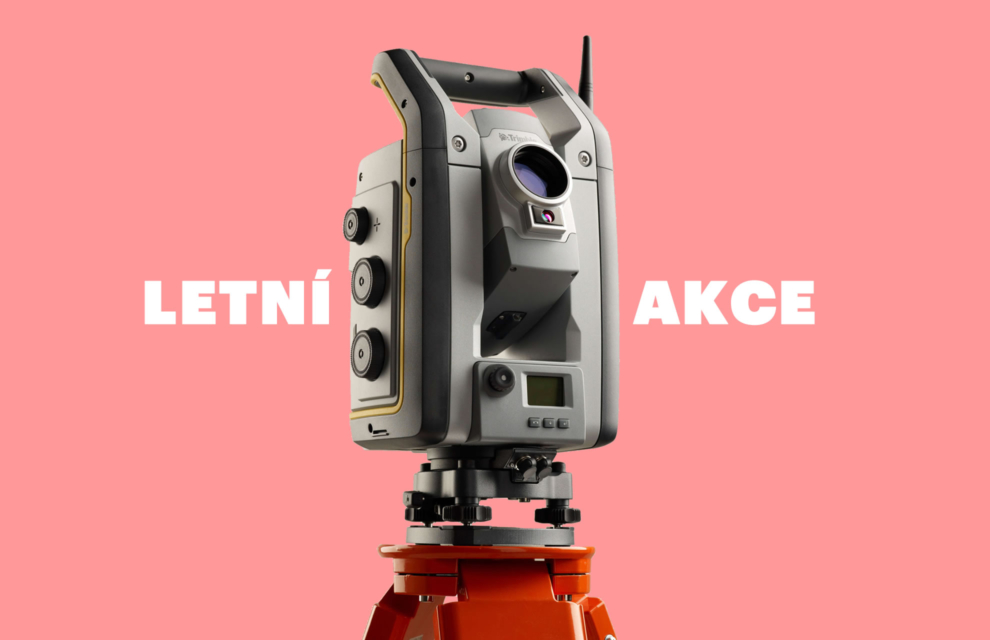 letni-akce-2019-srotovne-geotronics-praha-geodeticka-technika