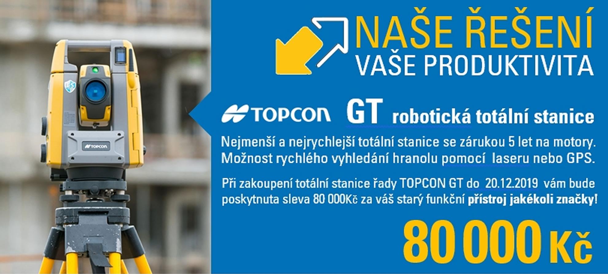 topcon-nabidka-do-prosince-2019