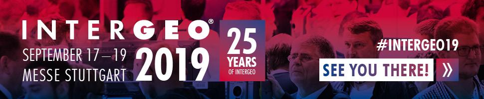 intergeo-2019
