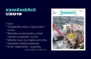 zememeric-2019-01