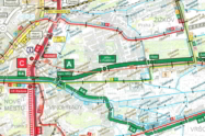 vystava-uazk-dopravni-mapy-plany-2019