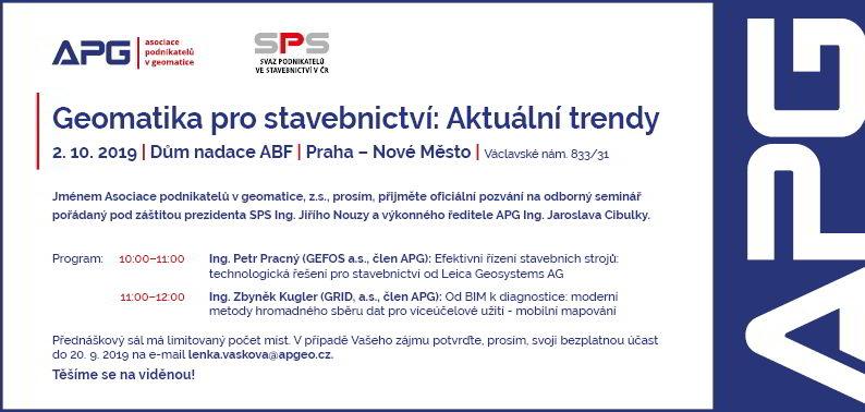 pozvanka-seminar-apg-pro-sps-geomatika-pro-stavebnictvi-img-ze