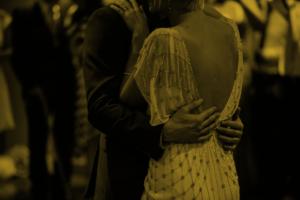 pozvanka-ples-zememericu-2020-csgk-ze