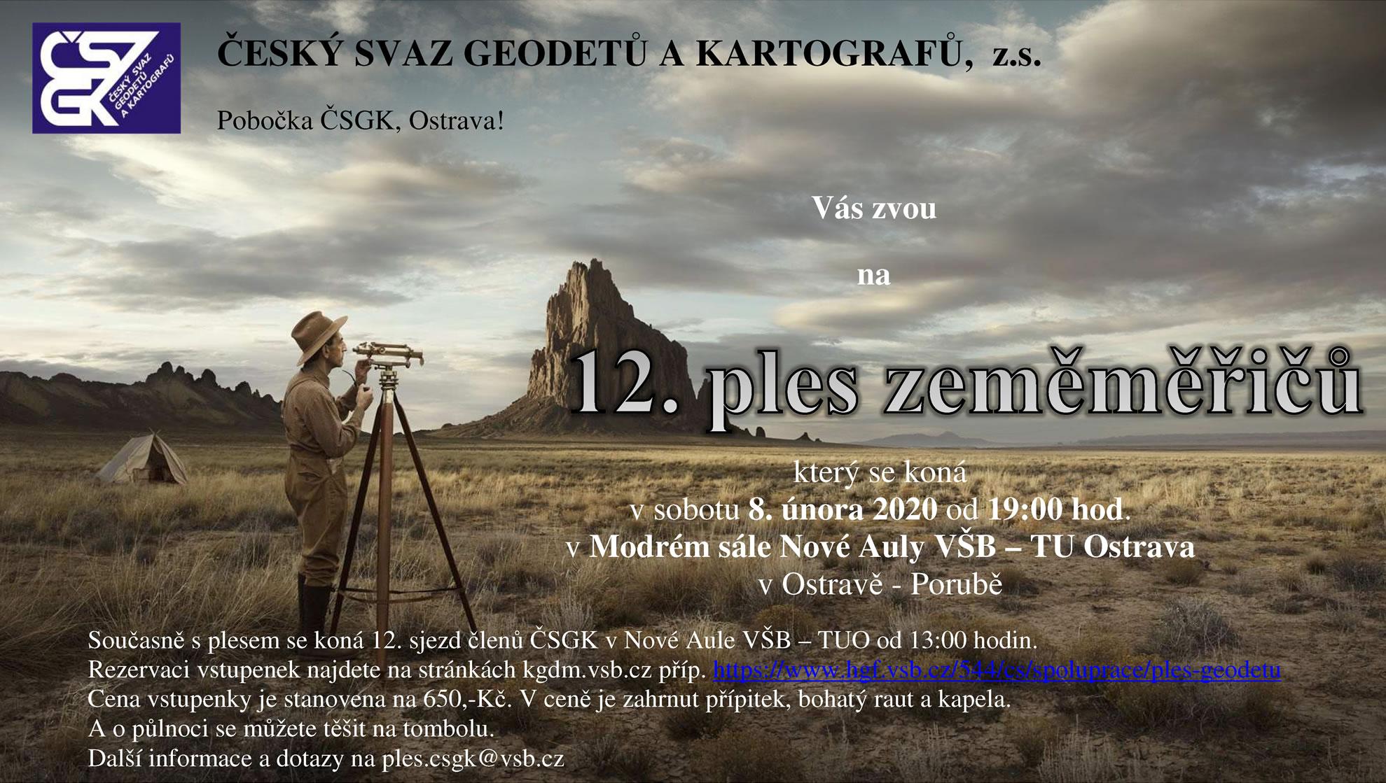 pozvanka-ples-zememericu-2020-csgk