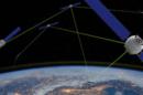 druzicove-metody-v-geodezii-a-katastru-vut-brno-2020