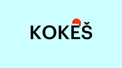 gepro-software-kokes-14-50-ze
