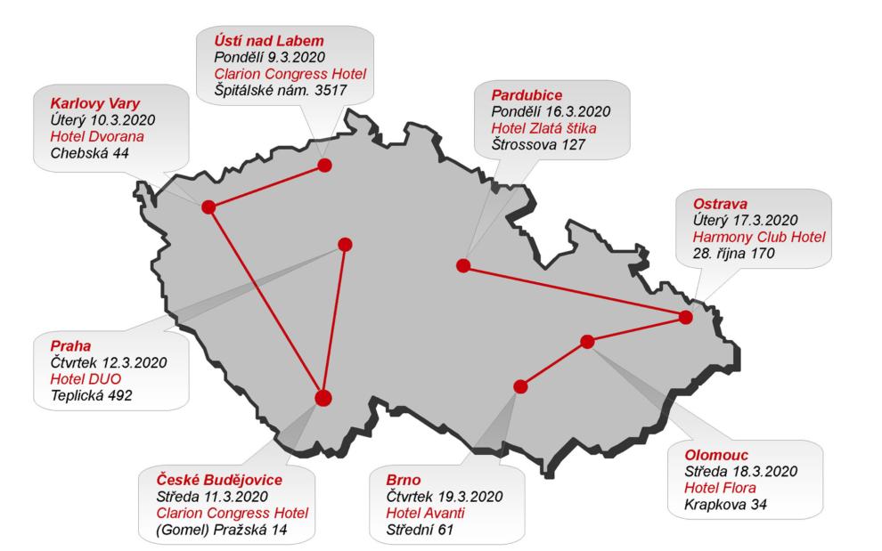 leica-tour-2020-gefos-pozvanka