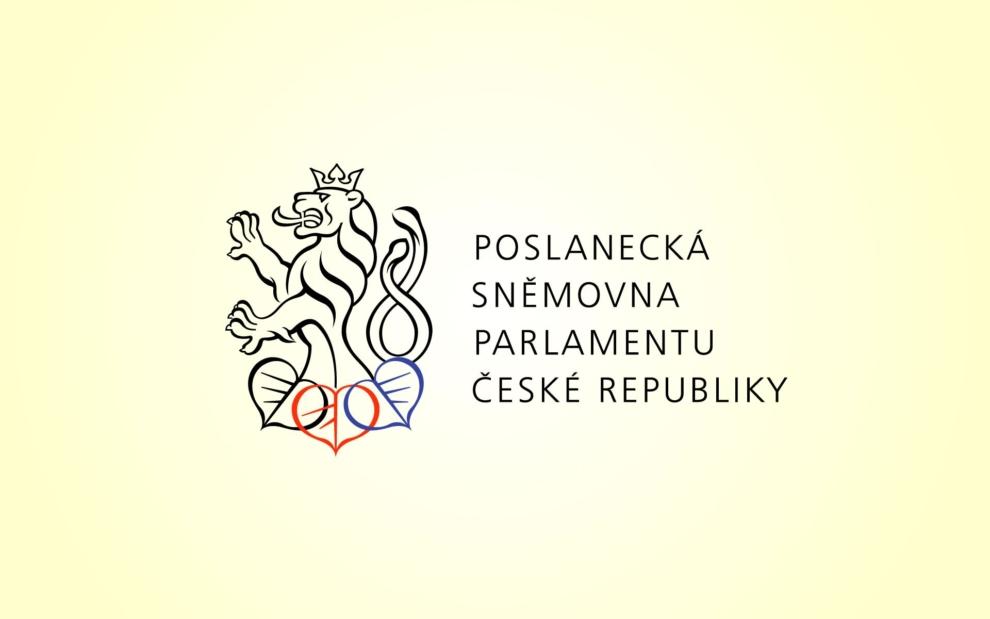 poslanecka-snemovna-novela-zememerickeho-zakona