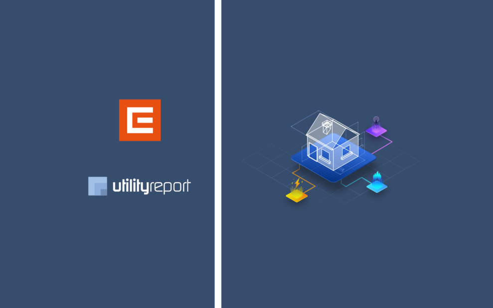 utility-report-prosinec-2019