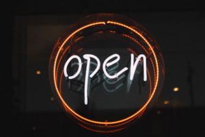 den-otevrenych-dveri-studium-geodezie