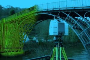 geodezie-stavebnictvi-prumysl-laserove-skenovani-mosty