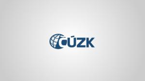 vyrocni-zprava-cuzk-2019-feat