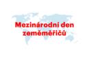 mezinarodni-den-zememericu-feat