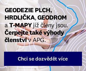 banner-clenstvi-300x250-v7