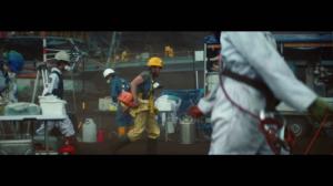 videoklip-woodkid-goliath-f