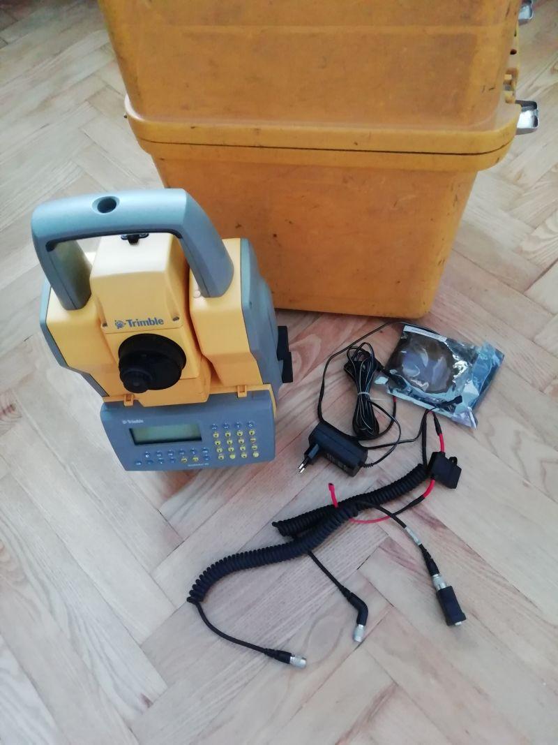 inzerat-ts-trimble-5503-dr-3