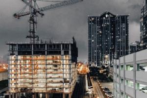 bim-ve-stavebnictvi-2020-2