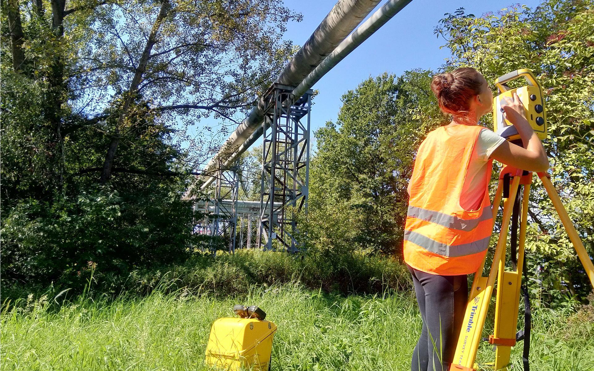 geodeticke-prace-na-zamerovani-vysokorychlostni-zeleznicni-trat