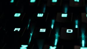 gepro-software-verze-15-flash-klic