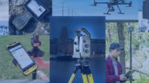 konference-geotronics-praha-trimble-2020