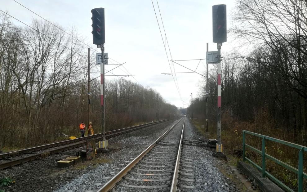 vysokorychlostni-zeleznice-geodeticke-mereni-hrdlicka