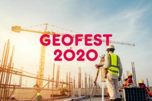 geofest-2020-3gon-pozvanka-f