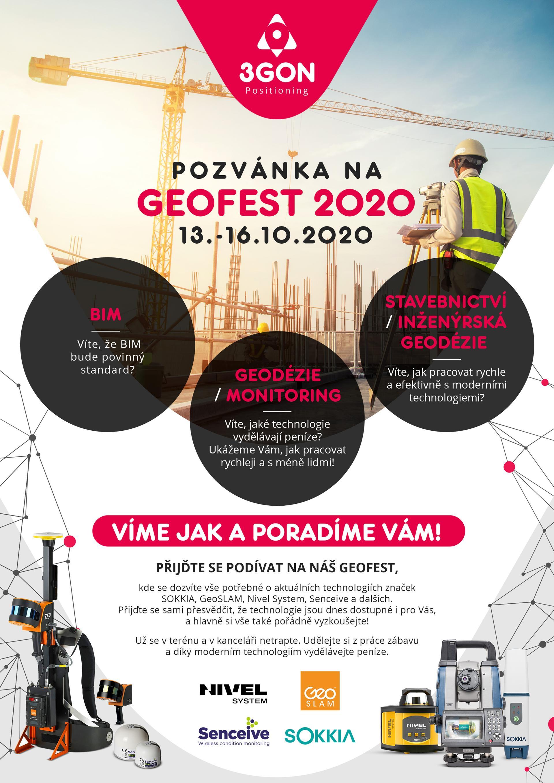 geofest2020-pozvanka-01