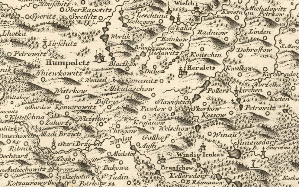 mullerova-mapa-cech-vyroci-300-let-seminar-f