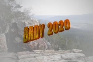 pozvanka-brdy-2020-f