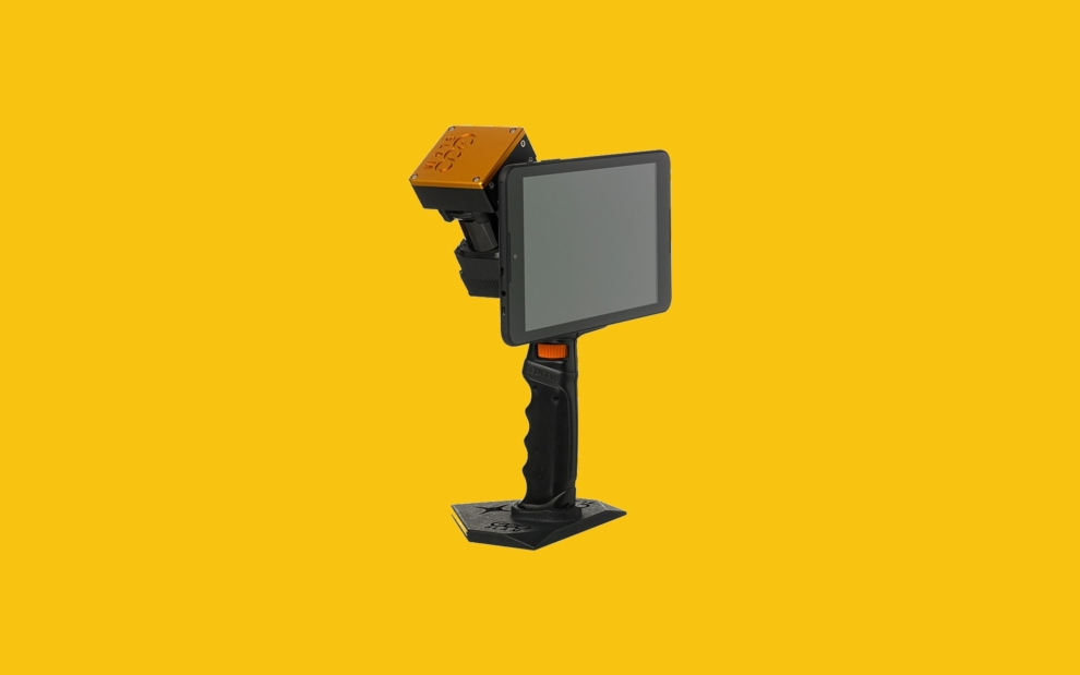 skener-geoslam-zeb-go-f