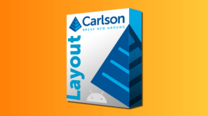 carlson-layout-software-f