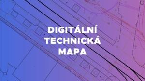 digitalni-technicka-mapa-f