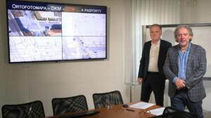 digitalni-technicka-mapa-referat-apgeo-z