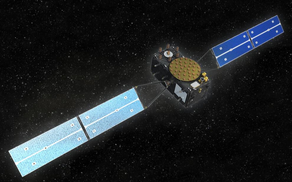 galileo-gnss-system-satellite-image-esa