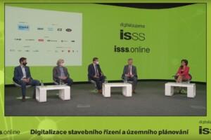 isss-2020-digitalizace-stavebniho-rizeni