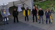 topgeosys-den-otevrenych-dveri-2020-f