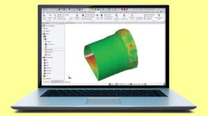 trimble-business-center-software-nova-verze-z