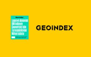 produkt-geoindex-2021