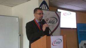 karel-janecka-na-konferenci-cagi-v-roce-2019