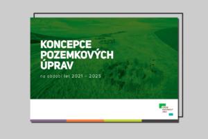 koncepce-pozemkovych-uprav-2021-2025