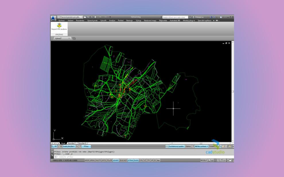 arkance-systems-software-VFK2DWG-import-katastr-data-g-2