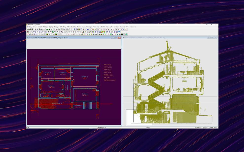 atlas-dmt-postup-jak-z-3d-mracna-udelat-2d-vykres