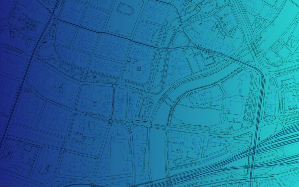 digitalni-technicka-mapa-cr-feat-4