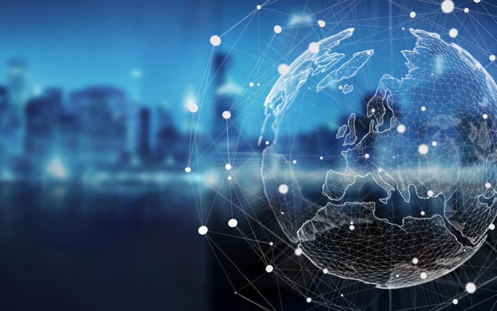gnss-korekce-hxgn-smartnet-leica-geosystems-gefos
