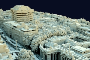 konference-3d-geoinfo-2021-3d-cadastres-z