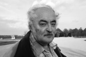 profesor-bohuslav-veverka-1945-2021-g