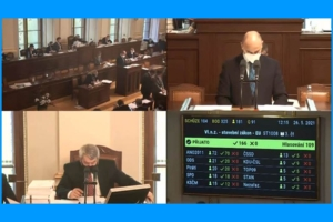schvaleni-novy-stavebni-zakon-2021-foto-apgeo