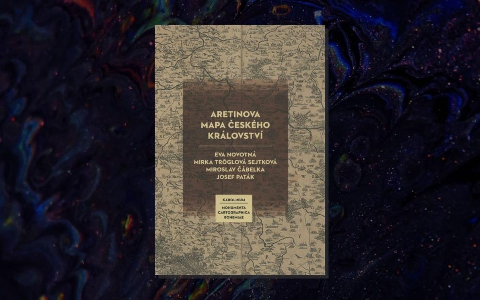 aretinova-mapa-cech-monografie-2021